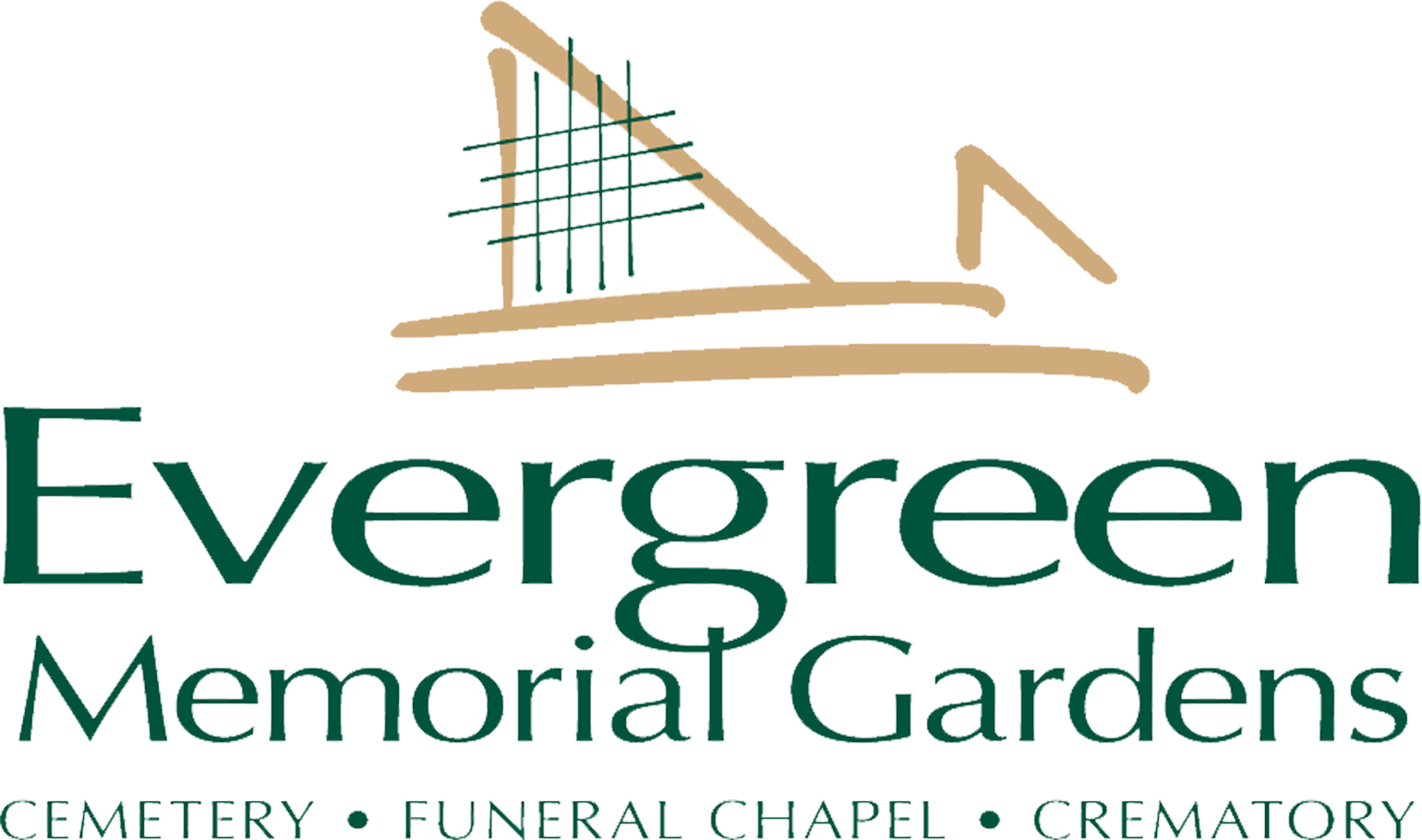 Vancouver, WA Funeral Home & Cremation | Evergreen Memorial